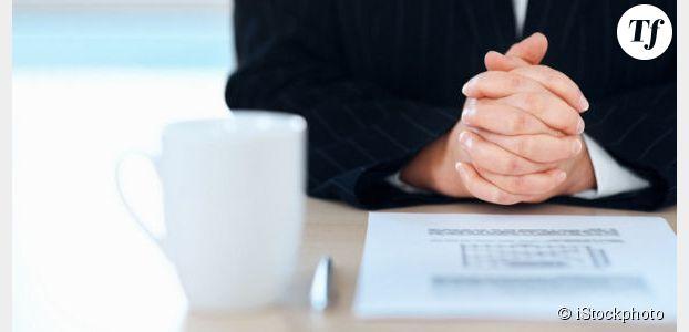 """Entretien d'embauche : bien répondre à """"Quels sont vos qualités et vos défauts"""""""