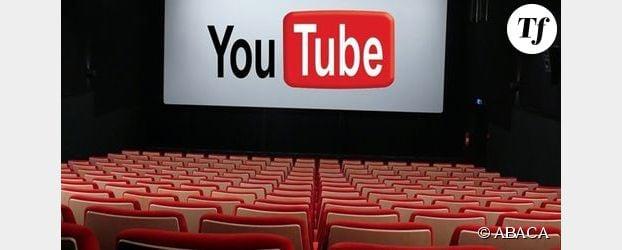 Plus de 6 milliards d'heures de visionnage sur Youtube !