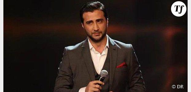 Arab Idol : un candidat syrien fait le buzz sur le web - vidéo