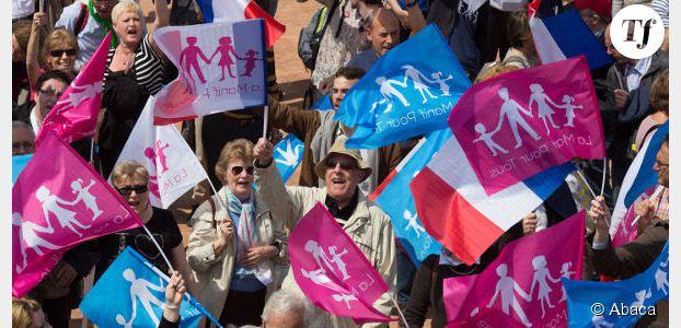 Manif pour tous : pourquoi la mobilisation anti-mariage gay continue ?