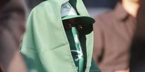 Arabie saoudite : le sport féminin autorisé dans les écoles privées