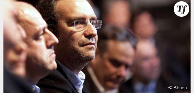 Xavier Niel : un PDG qui n'a peur de personne et surtout pas de Google