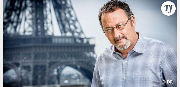 Jo : Jean Reno mène l'enquête Place Vendôme sur TF1 Replay