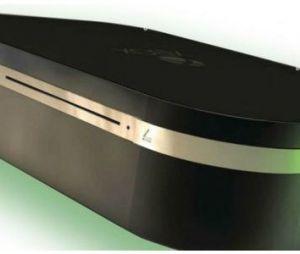 Xbox 720 : la nouvelle console de Microsoft s'appelle Infinite ?