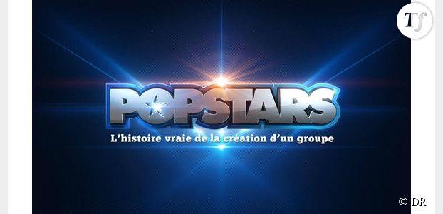 Popstars 2013 : date de diffusion sur Direct 8 le 28 mai