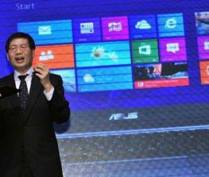 Windows 8 serait le plus gros fiasco de Microsoft