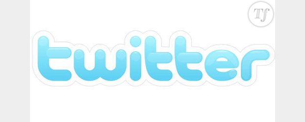Twitter ne décolle pas en France
