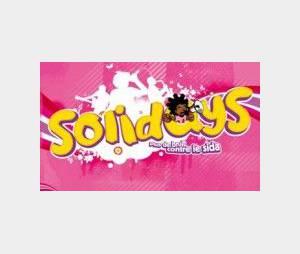 Solidays 2011 : Pete Doherty, Naim et Moby seront présents !