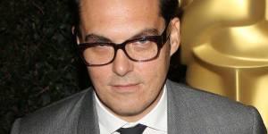 Fifty Shades of Grey : le réalisateur Joe Wright passe aux films X ?