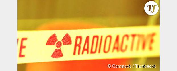 Japon : Les retombées du nuage radioactif peut-être sous évaluées