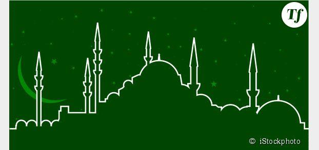 Ramadan 2013 : date officielle de début du jeûne en France