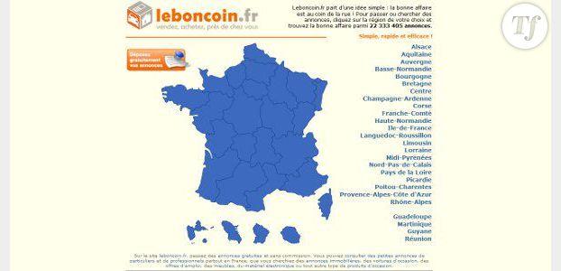 Leboncoin.fr : les pires annonces du site