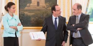 Hadopi : taxe, amende et coupure FAI... ce que le rapport Lescure veut changer