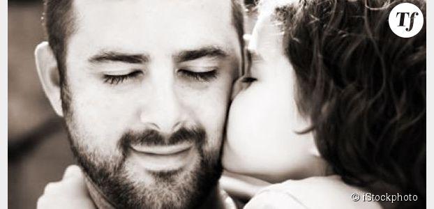 Fête des pères 2013 : sélection de cadeaux à fabriquer avec son enfant