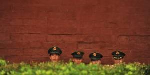 """Chine : le """"suicide"""" d'une travailleuse de 22 ans indigne les internautes"""