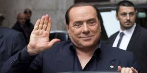 Rubygate : Berlusconi finira-t-il en prison à cause d'une femme ?