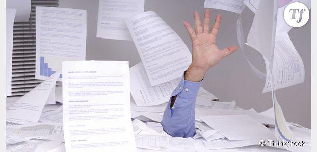 Stress au travail : comment prévenir les risques psychosociaux ?