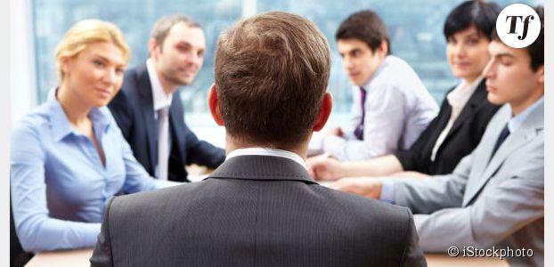 Homophobie : toujours autant de violences sur le lieu de travail