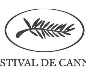 Festival de Cannes 2013 : cérémonie d'ouverture en direct live streaming sur Internet et à la TV