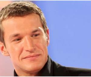 Benjamin Castaldi quitte TF1 après Secret Story 7