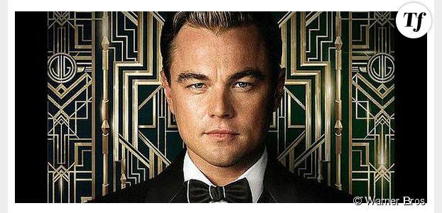 Gatsby Le Magnifique : cinq raisons de ne pas manquer le film star de Cannes