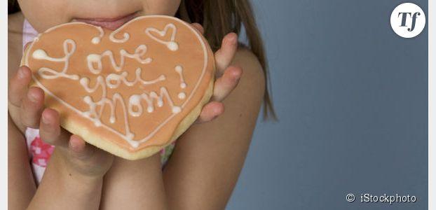Fête des mères 2013 : les plus beaux poèmes à offrir à votre maman
