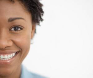 """Entrepreneuriat féminin : """"Nous devons modifier les représentations dès le plus jeune âge"""""""