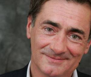 Le comédien et réalisateur Artus de Penguern est mort