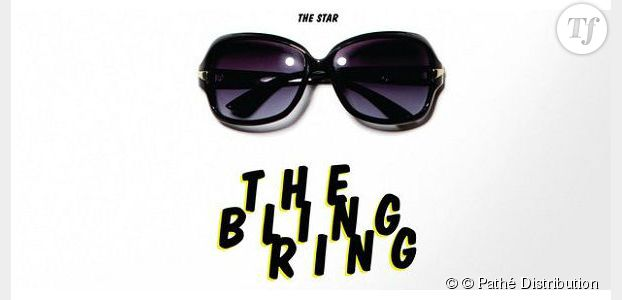 Cannes 2013: Emma Watson braqueuse dans The Bling Ring