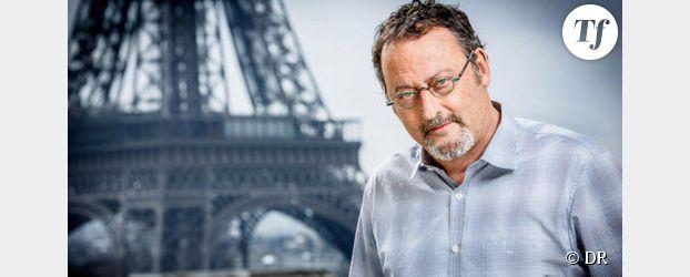 Jo : Jean Reno mène l'enquête à Opéra – TF1 Replay