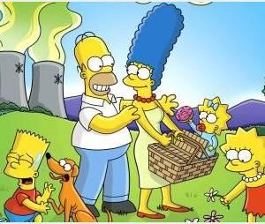Les blagues d'Homer Simpson sur le nucléaire censurées