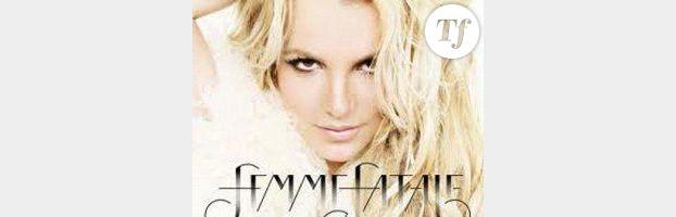 Britney Spears : une femme fatale qui s'est assagie