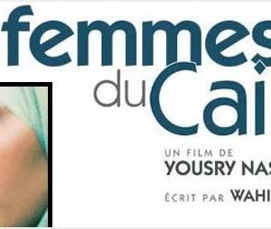 Sortie cinéma : Femmes du Caire