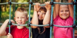 Troubles mentaux : un enfant américain sur cinq est touché