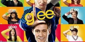 Glee saison 1: premier épisode ce soir sur M6