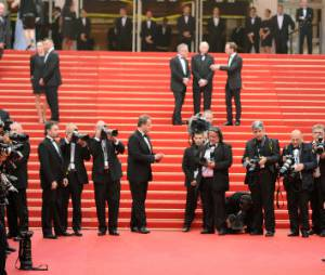 Festival de Cannes 2013 : des inégalités hommes/femmes dans le cinéma