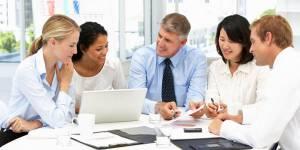 Recrutement : l'esprit corporate plus important que le CV