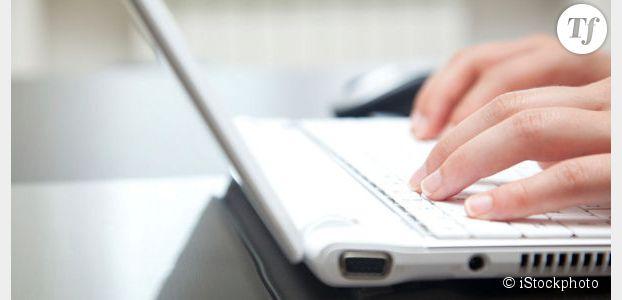 Candidature spontanée : comment écrire une lettre de motivation efficace ?