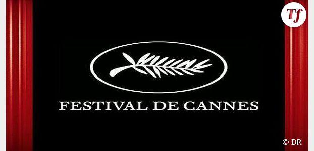 Cannes 2013 : le programme du mardi 21 mai