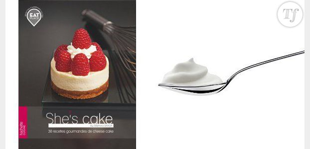 Cheesecake : la recette inratable au Philadelphia