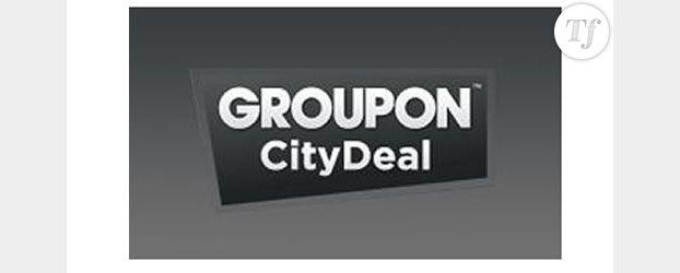 Une commerçante ruinée après deux deals passés avec Groupon