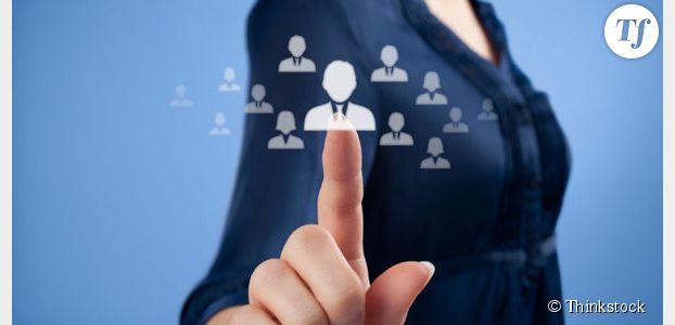 10 chiffres à retenir sur les réseaux sociaux en 2013