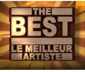 The Best : Lara Fabian, Alessandra Martinez, Arturo Brachetti et Sébastien Stella dans le jury