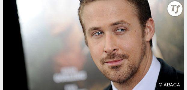 Cannes 2013 : Ryan Gosling grand absent de la Croisette