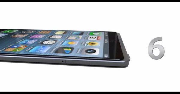 iphone 6 recharge sans fil et t l phone qui r siste l eau vid o. Black Bedroom Furniture Sets. Home Design Ideas
