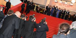 Festival Cannes 2013 : les femmes hors compétition