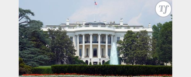 Facebook recrute à la Maison Blanche