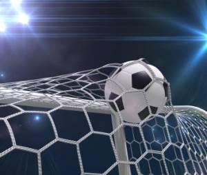 Match Lorient vs PSG du 26 mai en direct live streaming ?
