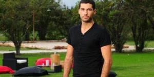La Belle et ses princes : Mehdi gagnant et en couple avec Nelly ?