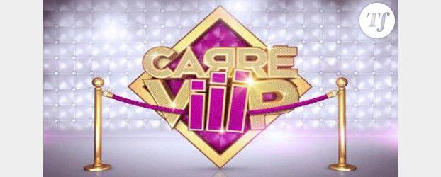 CSA: Carré Viiip interdit aux moins de 12 ans ?